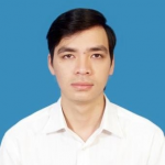 https://www.techlead.vn/wp-content/uploads/2017/06/t-150x150.png