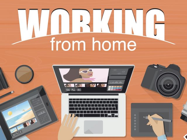 https://www.techlead.vn/wp-content/uploads/2021/07/work-from-home-640x480.jpeg